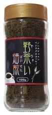 野茶い焙煎 100g×6個 Kyoto Natural Factory