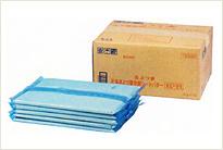 【業務用】よつ葉発酵シートバター 1ケース(1kgx10個)(食塩不使用)