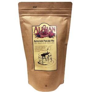 Alishan バターミルクパンケーキミックス  300gx10個セット