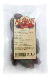 なつめやし・マジョール種 6.8kgドライフルーツアリサン ALISHAN
