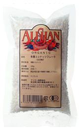ココナッツフレーク ファイン 12.5kgアリサン ALISHAN