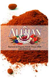 カイエンペッパー 1kgアリサン ALISHAN alishan