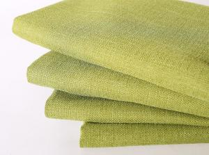 スタンダードソファ デザインソファ 空間に合わせて色と形を選ぶカバーリング待合ロビーソファ 背なし ソファ別売りカバー 出群 日本 2P