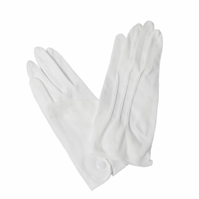 白手袋 フォーマル メンズ 結婚式 ブライダル 手袋 割引も実施中 紳士用 ホワイト 白 綿 ブランド コットン 新郎 ビジネス 男性用 冠婚葬祭 特価品コーナー☆ パーティー ギフト