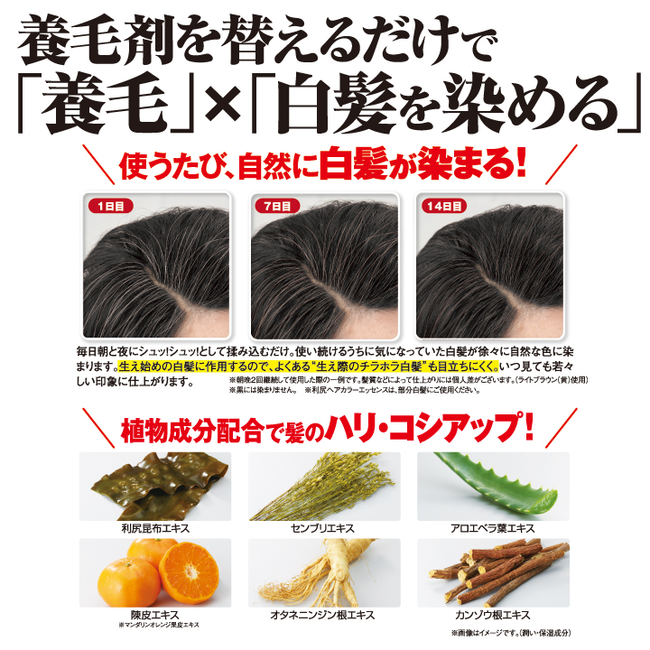 Blondie Blond Rakuten Global Market The Hair Growing Charges That