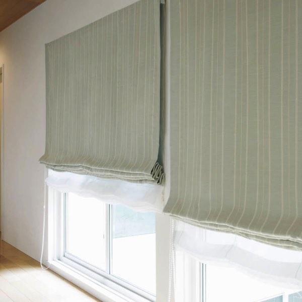 遮光カーテン abita ZIONE カナーレ 100x178cm(2枚入)