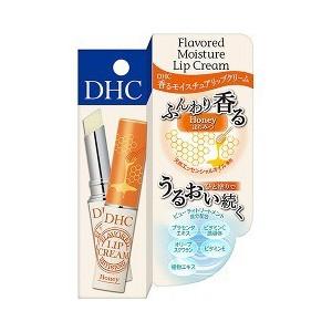 ○ DHC 향기나는 모이스츄아립크리무 벌꿀 1.5 g