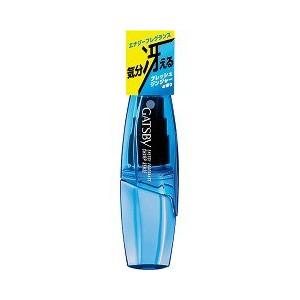 ○ Gatsby energy fragrance sharp sense 40mL