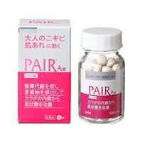 【第3類医薬品】【3個セット】 ペアA錠 120錠×3個セット 【正規品】 120粒
