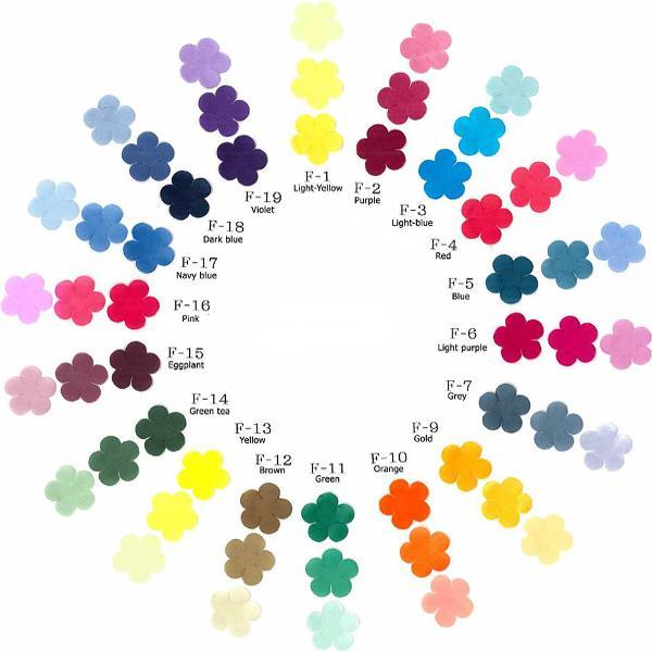 【Dyes】 Roapass F Color, Dye, F-18, Color=Navy Blue 10g