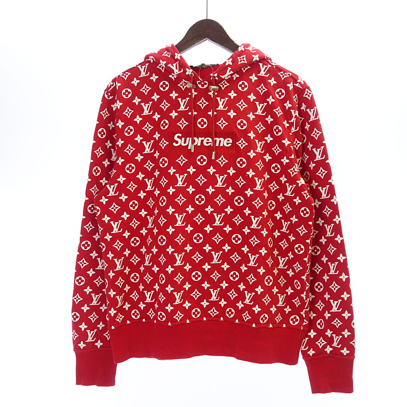 Sweat louis vuitton - Idée de Costume et vêtement ec5414a6012