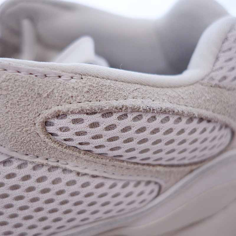 7840f51b58c Adidas  ADIDAS YEEZY DESERT RUT 500 Blush easy dessert rat sneakers size men  28.0cm light beige system rank A 102 91F18