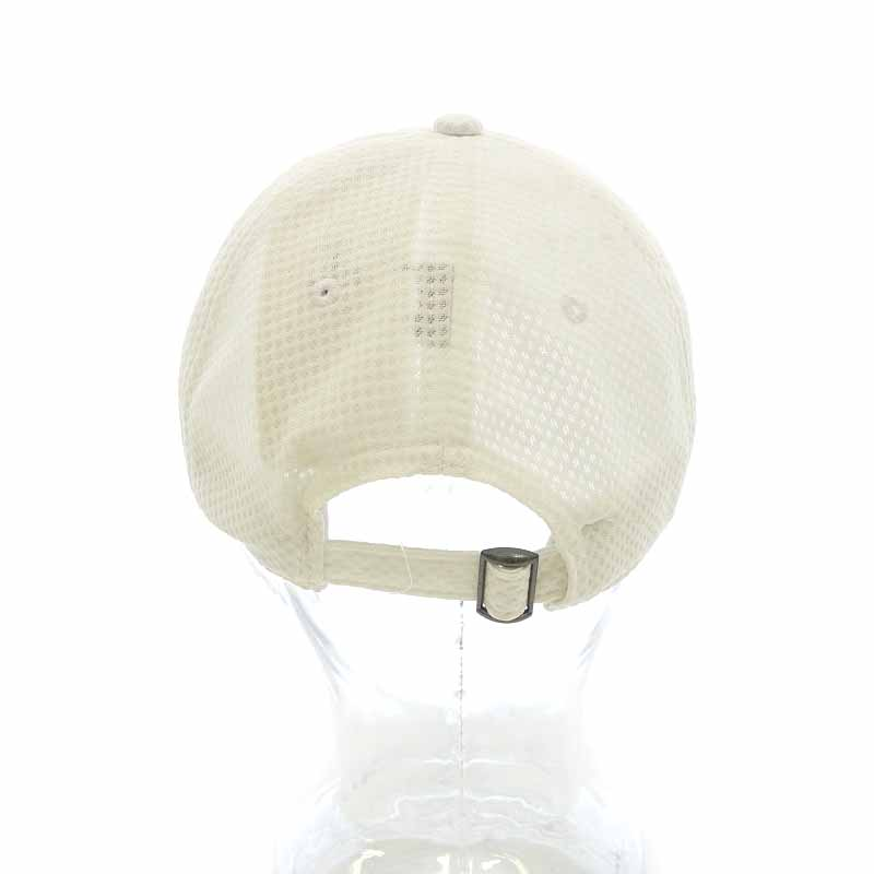White rank C 101 62F19 which there is no Richardson /RICHARDSON embroidery  mesh cap size men notation in