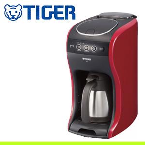 【送料無料】タイガー TIGER コーヒーメーカー ACT-A040
