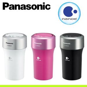 【送料無料】Panasonic パナソニック ナノイー発生機 F-GMK01