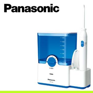 【送料無料】Panasonic パナソニック ジェットウォッシャー ドルツ EW-DJ61