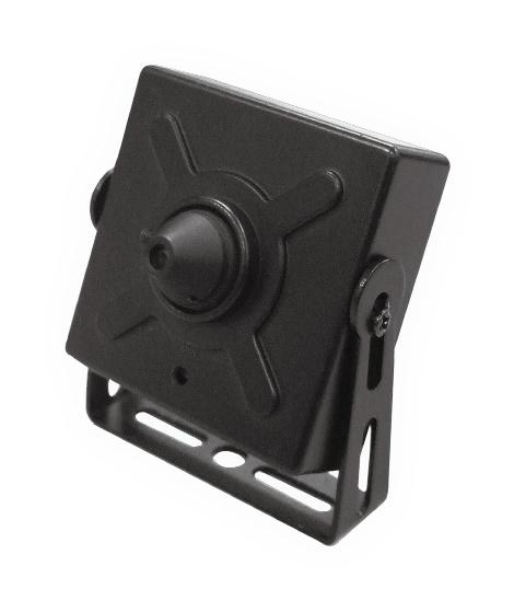 セール商品 解像度が飛躍的にアップした アナログカメラの上位互換モデル 210万画素の高画質で監視が可能 B品 在庫一掃売り切りセール アウトレット 約207万画素 防犯カメラ エフ アール 高解像度CMOSセンサー夜間撮影対応 音声収録 NX-H521S 昼夜兼用 防滴仕様 防塵 シー NEXTEC 国内メーカー
