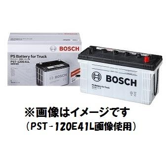 BOSCH【ボッシュ】トラック・商用車用PST バッテリー PST-75D23L