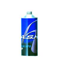 A.S.H. 入荷予定 アッシュ OIL オイル 期間限定お試し価格 ATFオイル VFS ATF 1L×7本セット