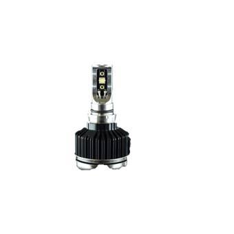 ZRAY【ゼットレイ】 RFY104 LED コンバージョンキット フォグライト用 (イエロー) PSX26W(RFY4品番変更日分)