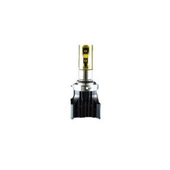 ZRAY【ゼットレイ】 RFY102 LED コンバージョンキット フォグライト用 (イエロー) HB4(RFY2品番変更分)