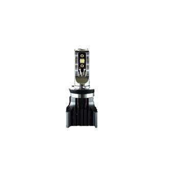 ZRAY【ゼットレイ】 RF11 LED コンバージョンキット フォグライト用 H8/H11/H16(RF1品番変更分)