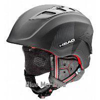 訳あり『ヘルメット』 HEADヘッド ヘルメット スノーボード スノボ スキー