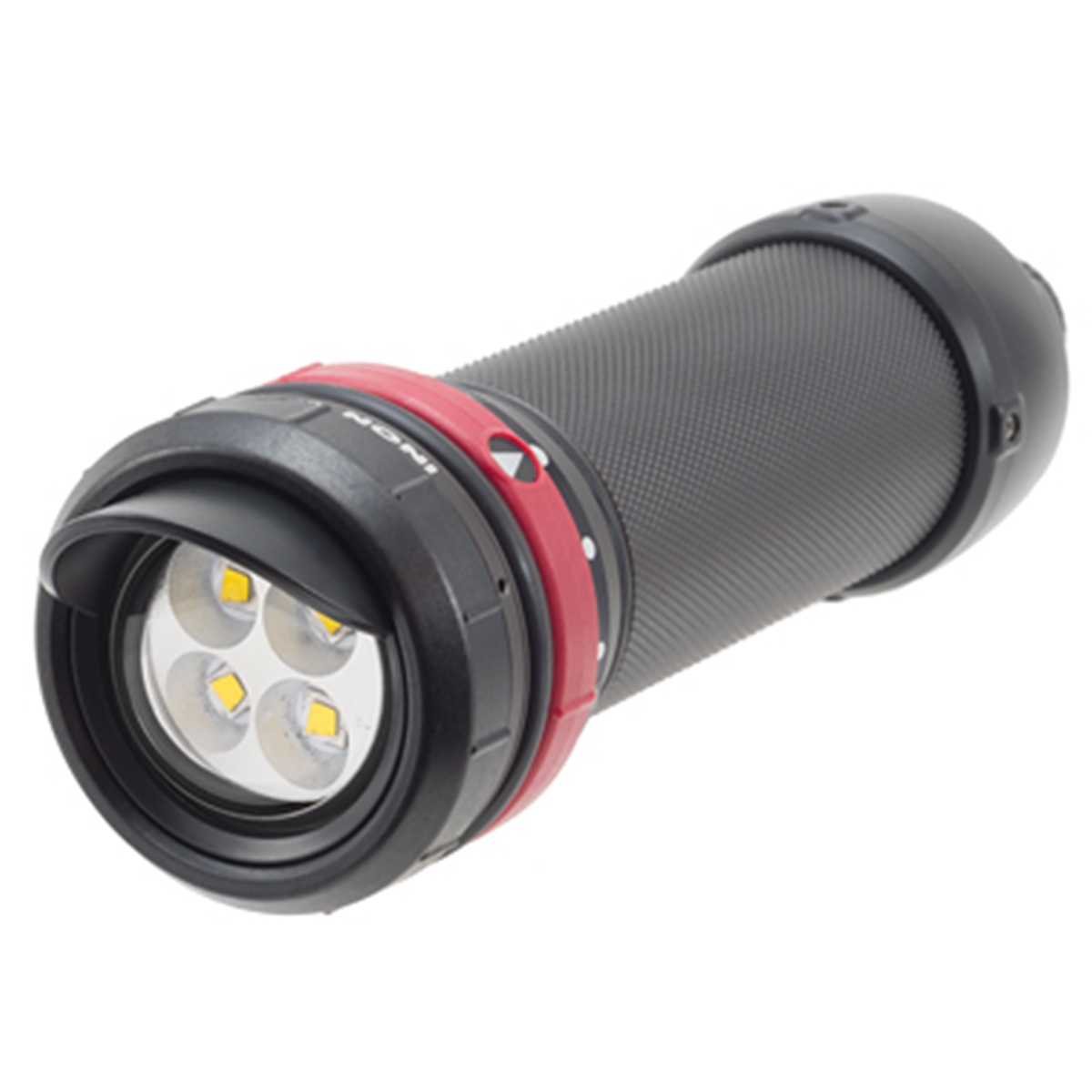 【日本全国送料無料!】INON(イノン) LEDライト LF3100-EW ダイビング