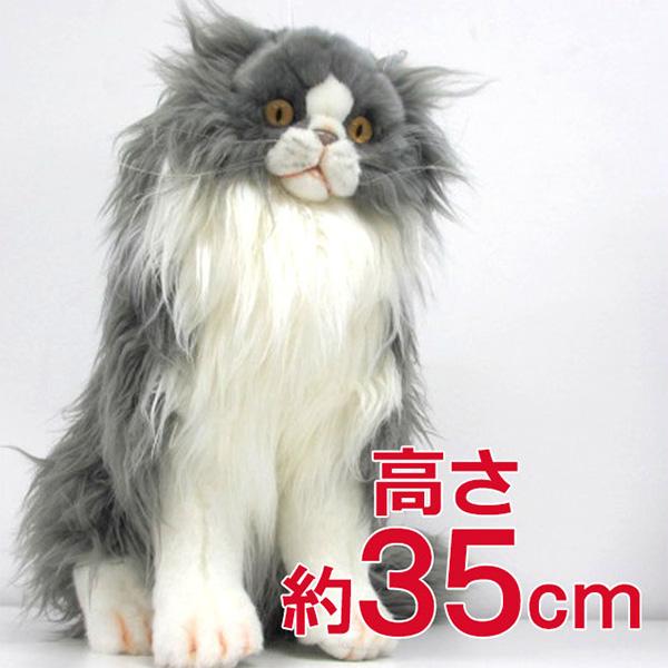 [ハンサ][5012]ペルシャネコ-persian cat-※海外・離島は除く