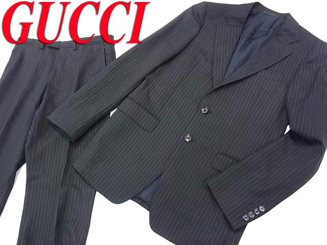 official photos de3f5 6d728 美ライン メンズスーツ ウールスーツ スイス製 メンズ ...