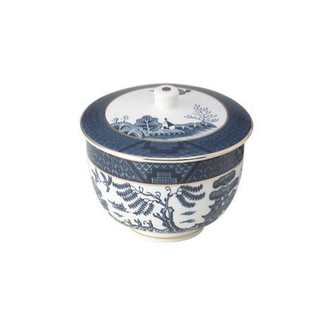 【ニッコー】 茶呑蓋付セット(5客)05P03Sep16