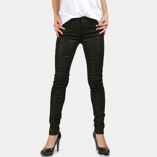 2551ec36a490 J Brand (j brand UJT brand) 620 Mid-Rise Stocking Super Skinny Fearless J  Brand Current Elliott Siwy   skinny   patterned   coated denim 10P10Jan15