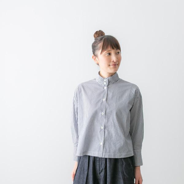 (メール便OK) SETTO セット オッカケ シャツ OKKAKE SHIRT 4色 STL-SH006