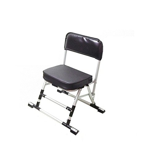 MANBOU(ソウサクツリグ マンボウ) 椅子っこ 新7.5号 新7.5号