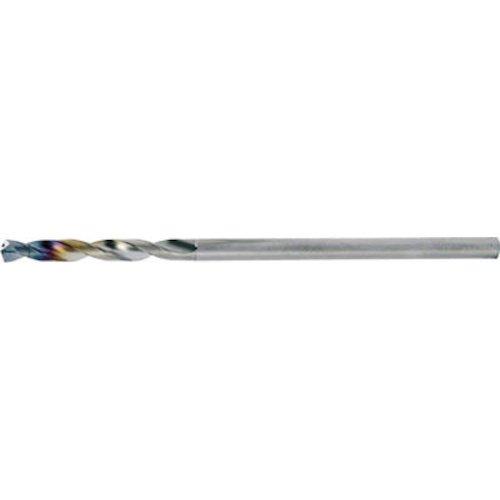 ダイジェット EZドリル(5Dタイプ) EZDL135 (金属・金工)