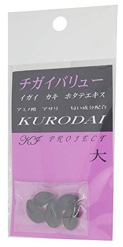 KI企画プロジェクト 数量は多 KI-kikaku 買い取り チガイバリュー L