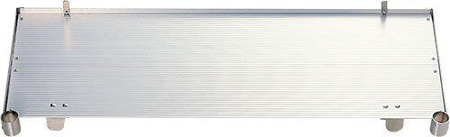 GLOBERIDE(グローブライド) GINKAKUサイドテーブル G‐090