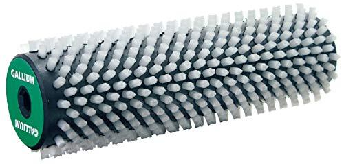 ガリウム(GALLIUM) ロトブラシ ナイロンハード(NH) SP3110 SP3110