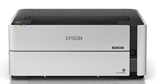 エプソン プリンター エコタンク搭載 物品 定番から日本未入荷 FAX機能なし PX-S270T A4モノクロインクジェット