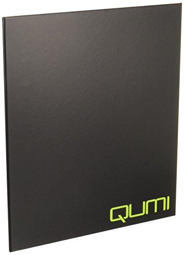 QUMI 輸入 スマートスクリーン 24インチ QMSC-24S 画面サイズ 14インチの2WAY クイック設置 人気 QMSC-24S-02 と