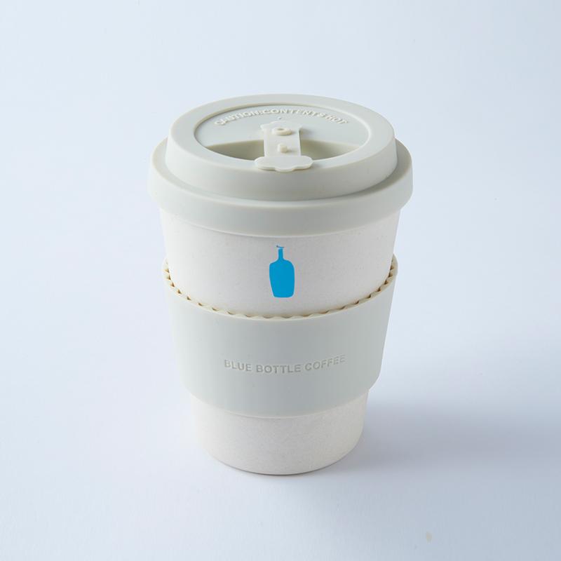 ブルーボトルコーヒー Blue Bottle Coffee ブルーボトル エコカップ blue bottle コーヒー ボトル オリジナル アイスコーヒー ハンドドリップ coffee ブルー ホットコーヒー バースデー 記念日 ギフト 贈物 お勧め 通販 期間限定の激安セール