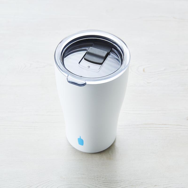 ブルーボトルコーヒー Blue Bottle Coffee  ブルーボトル タンブラー