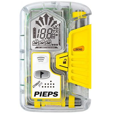 逆輸入 PIEPS Pro PIEPS DSPICE Pro DSPICE ピープスDSPアイスプロ 最新ファームウェア 限定スケルトンモデル トリプルアンテナ アバランチビーコン バックカントリーアバランチギア, プロ用ヘアケア&コスメ リヤン:96a560aa --- business.personalco5.dominiotemporario.com