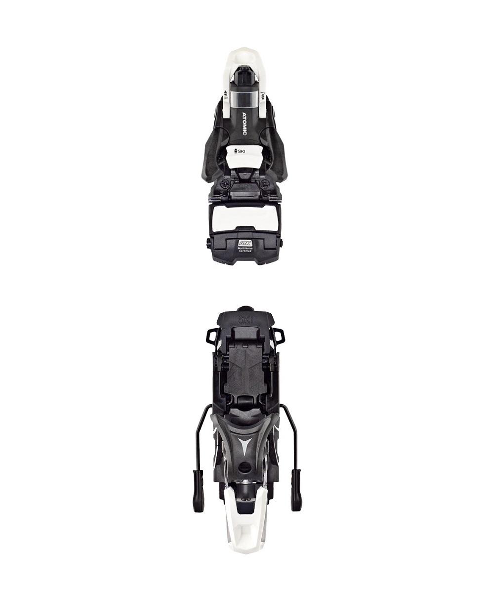アトミック シフト 13 SHIFT MNC 13 AD5001958 【100mm/110mm/120mm】