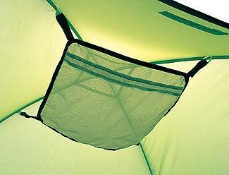 エスパース デュオ2人用 2~3人用 お値打ち価格で ハンモックネット メール便対応 登山 テント 山岳 トレッキング キャンプ シェルター P5 スーパーセール