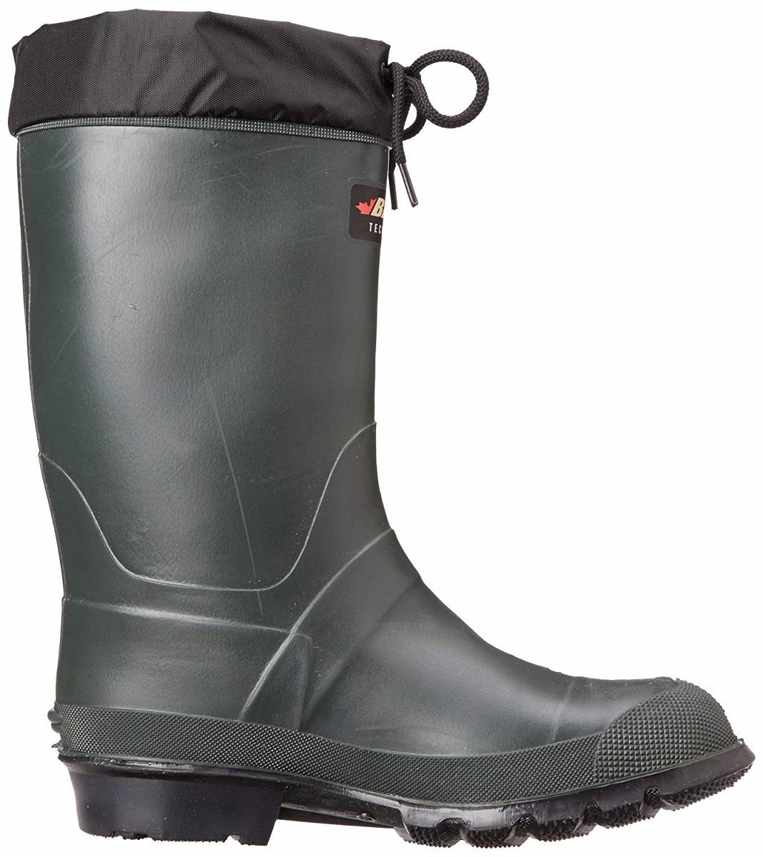 BAFFIN バフィン ハンター 防寒ブーツ