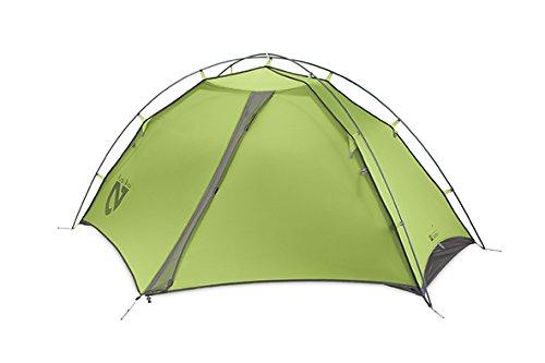 NEMO(ニーモ・イクイップメント) アンディ 1P NM-ADI-1P テント 登山  ニーモエクイップメント(nemo equipment)