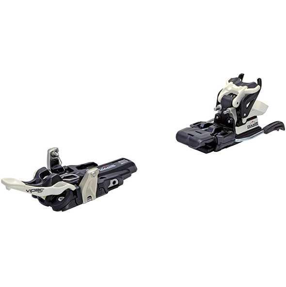 【訳あり】【旧モデル】フリッチ(FRTSCHI)VIPEC12 バイペック ヴァイペック12ブラック【80mm/90mmブレーキ】ブレーキワイヤーを外しブレーキレス使用も可能