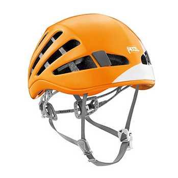 ペツル  ヘルメット  メテオ サイズ2 オールラウンドに使用できる軽量ヘルメット