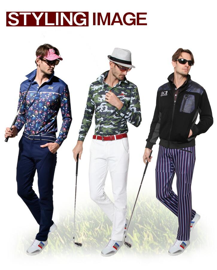 a9133e47b02d3f ゴルフシューズ靴ゴルフウェアゴルフポロゴルフシャツゴルフゴルフメンズウェアゴルフメンズメンズ